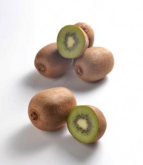 Vendita piante da frutto biologiche piantebio for Piante da frutto kiwi